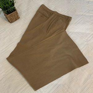 GAP dress pants size 10L